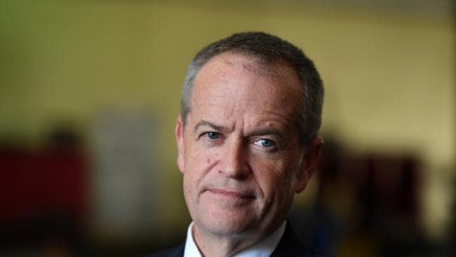 Labor remains bookies' favourite to win