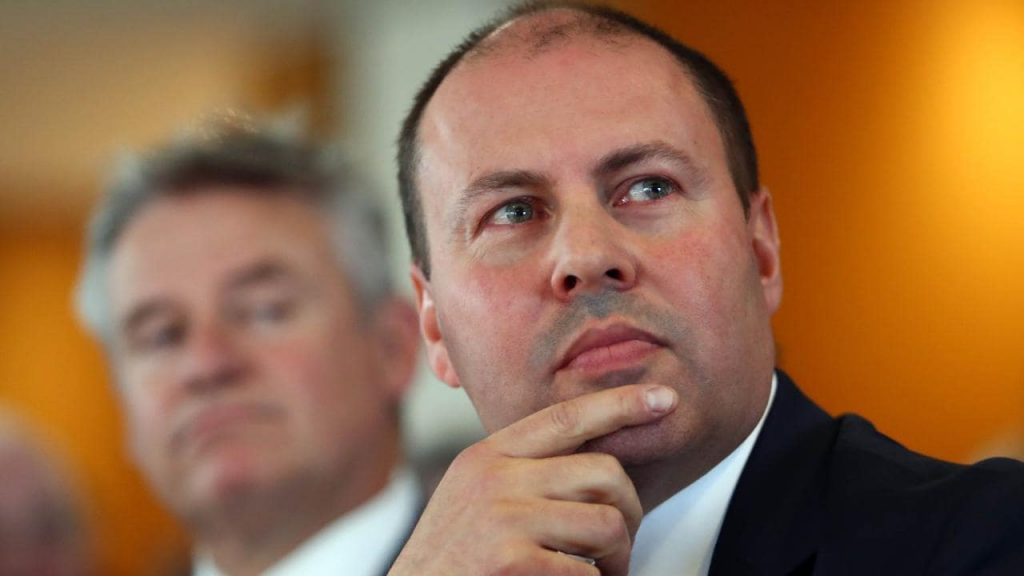 Budget 2019: Will Josh Frydenberg win over the nation?